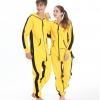 Комбинезон Banana MB01 2