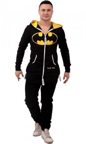 Комбинезон Batman